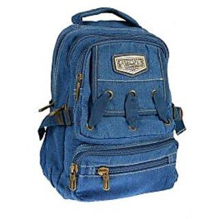 Eurostyle True blue series Backpack 13008
