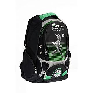 Eurostyle Sports series Backpack 10008