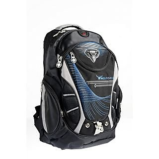 Eurostyle Sports series Backpack 10003