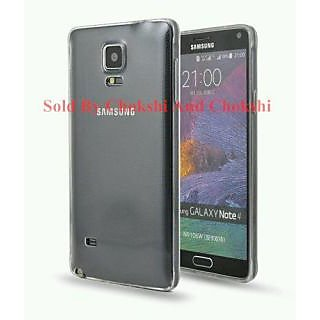 galaxy note 4 custodia