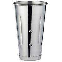 Malt cup