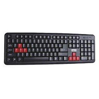 Intex Keyboard Slim Corona