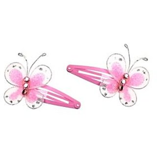Stol'n  Pink Butterfly Tic Tac Design 2