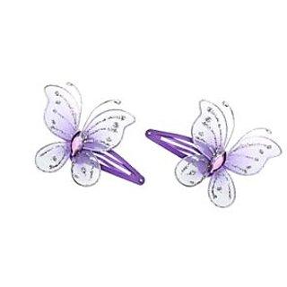 Stol'n  Purple Butterfly Tic Tac Design 2