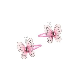 Stol'n  Pink Butterfly Tic Tac Design 3
