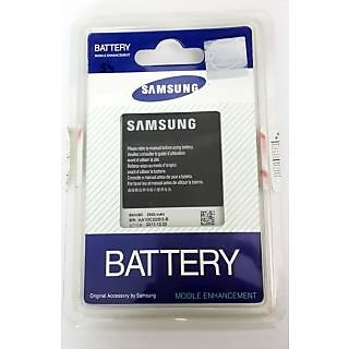 Original Samsung B600BC 2600mAH Battery For Samsung Galaxy S4 GT-i9500