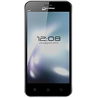 Micromax Bolt A40 A 40 A-40 Matte Mobile LCD Screen Guard Scratch Protector Scratch Guard Screen Protector With Good Quality