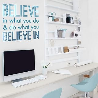 Wall Stickers Wall Decal Wall Stickers Wall Sticker Wall - Wall decals motivational quotes