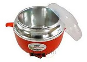 Wax Heater with Auto Cut Off Wax Katora