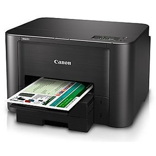Canon MAXIFY iB4070 Commercial Inkjet printer