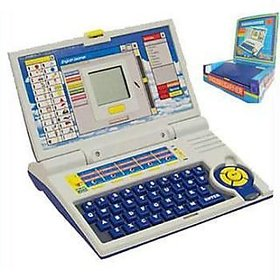 Children Educational Laptop