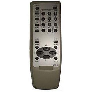 Videocon TV Remote No. VP1-01