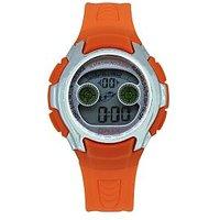 Omax Digital Watch Ds161