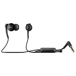 ... Mh Ex 300 Ap Source · earphones headphones with mic sony earphones headphone with mic sony headphone earphones with mic sony earphone
