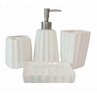 New Greek Design Stylish Bathroom Set