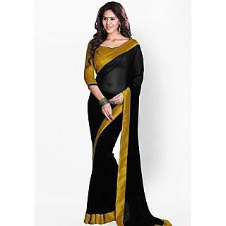 Bollywood Designer Sarees - 74945070