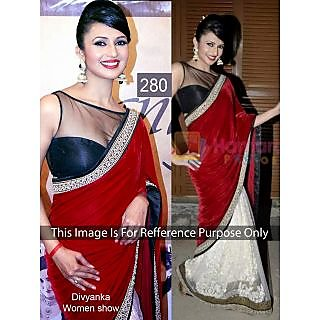 Bollywood Designer Sarees - 74983872