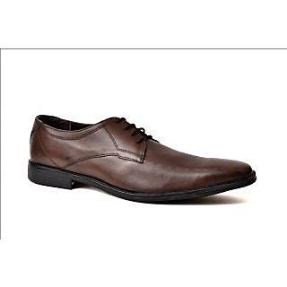 Carlton London Mens Formal Shoe - Option 2