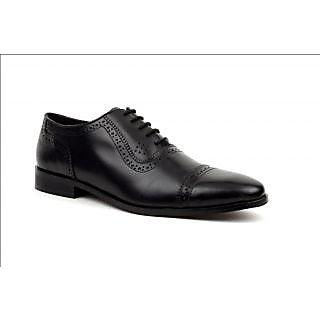 Carlton London Mens Formal Shoe- Option 4