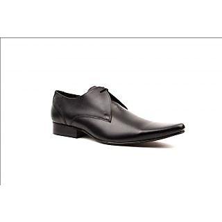 Carlton London Mens Formal Shoe- Option 5