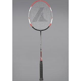 Badminton Racket Titanium Carbon 815