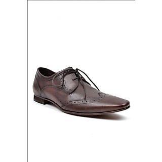 2dfa9f784ef1 Online Carlton London Men s Formal Shoe - Option 12 Prices ...