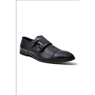 Carlton London Mens Formal Shoe - Option 16