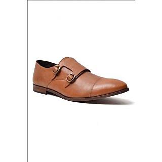 Carlton London Mens Formal Shoe - Option 18