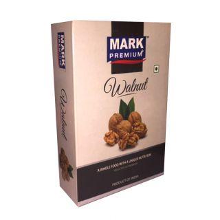 MARK PREMIUM WALNUTS (Silver Vacuum Pack) 250g