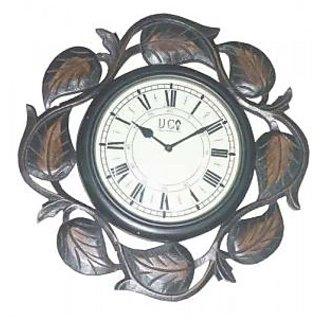 Handicraft Wooden Watch