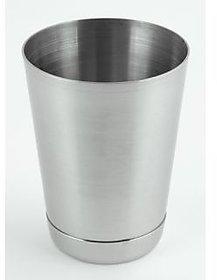 Bar shaker Medium
