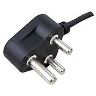 SDN Computer Cord 5mtrs pure copper cable