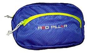 Redpillar Waist Pouch Ranger Blue
