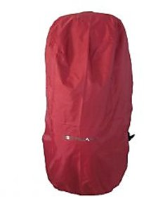 Redpillar Bag Rain Cover M