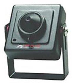 Sony CCD Car Rear View Camera Backup Reverse For GPS