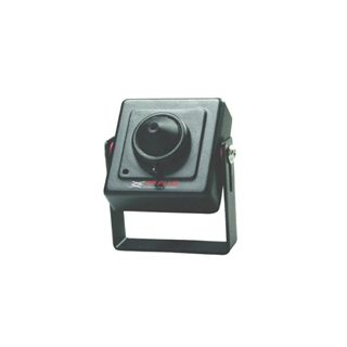 Sony CCD Car Rear View Camera Backup Reverse For GPS