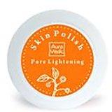 Skin Lightening Polish With Sandal Turmeric
