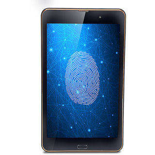 IBall Slide Biomate tablet-Cobalt brown