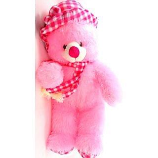 Soft teddy bear big3 feet for kids love valentine couple birthday atorakushan soft teddy bear big3 feet for kids love valentine couple birthday cap teddy gift voltagebd Gallery