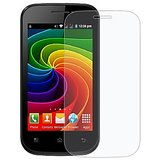 Amzer 95890 Kristal™ Clear Screen Protector For Micromax NINJA A89