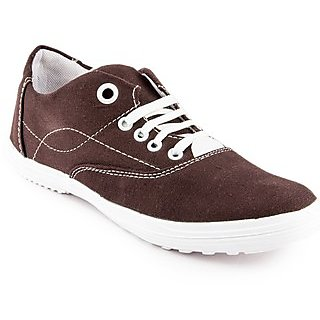 Goledn Sparrow Mens Classic Shoes	WP-P03