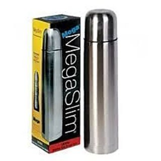 Mega Slim Flask 500ml