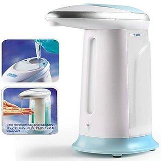 Shopper52 Soap Magic - Automatic Soap Dispenser