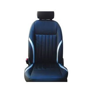 Suzuki Zen Seat Cover 2 Year Warranty Best Quality