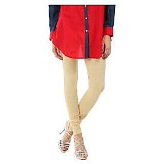 Branded Legging for Women/Girls