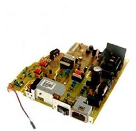 RM1-3942-000 HP Power Supply for LJ 1005