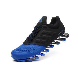 63e95d523147 Buy Adidas Springblade Shoes