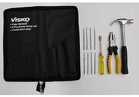 Visko Home Tool Kit