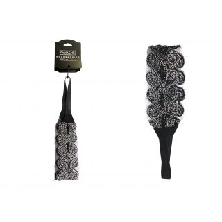 Panache Hair Accessories Collection