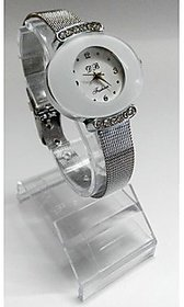 Gorgeous Ladies Wrist Watch-(Vk104)